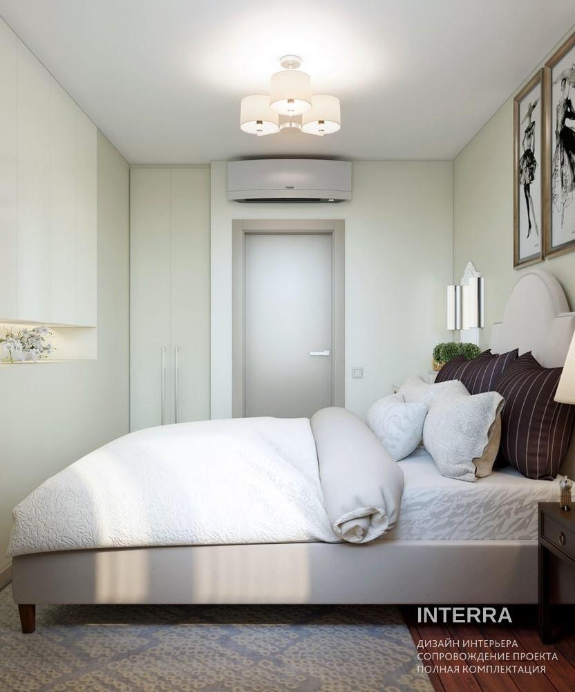 dizain-interiera-kvartiry_turovskogo_20.jpg