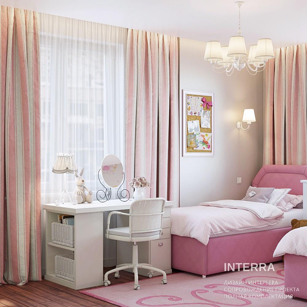 dizain-interiera-kvartiry_turovskogo_1.jpg