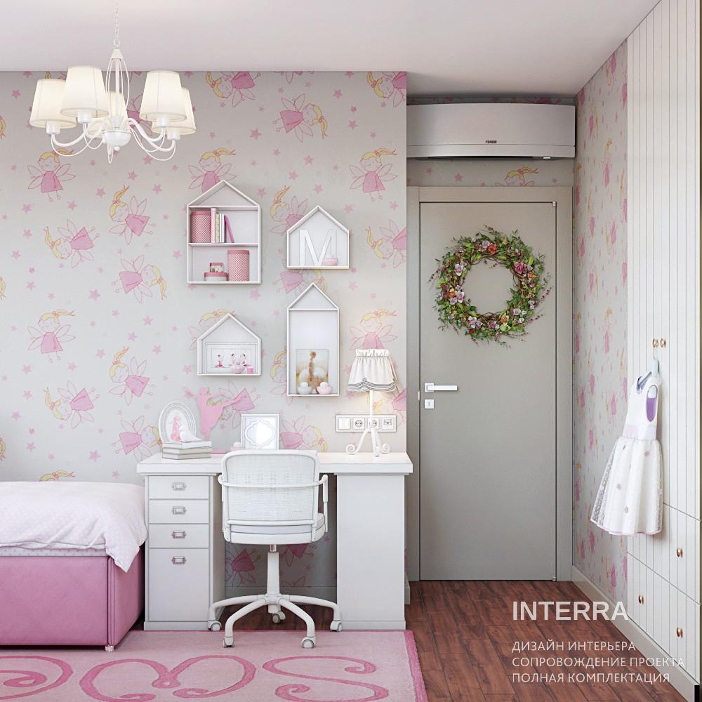 dizain-interiera-kvartiry_turovskogo_2.jpg