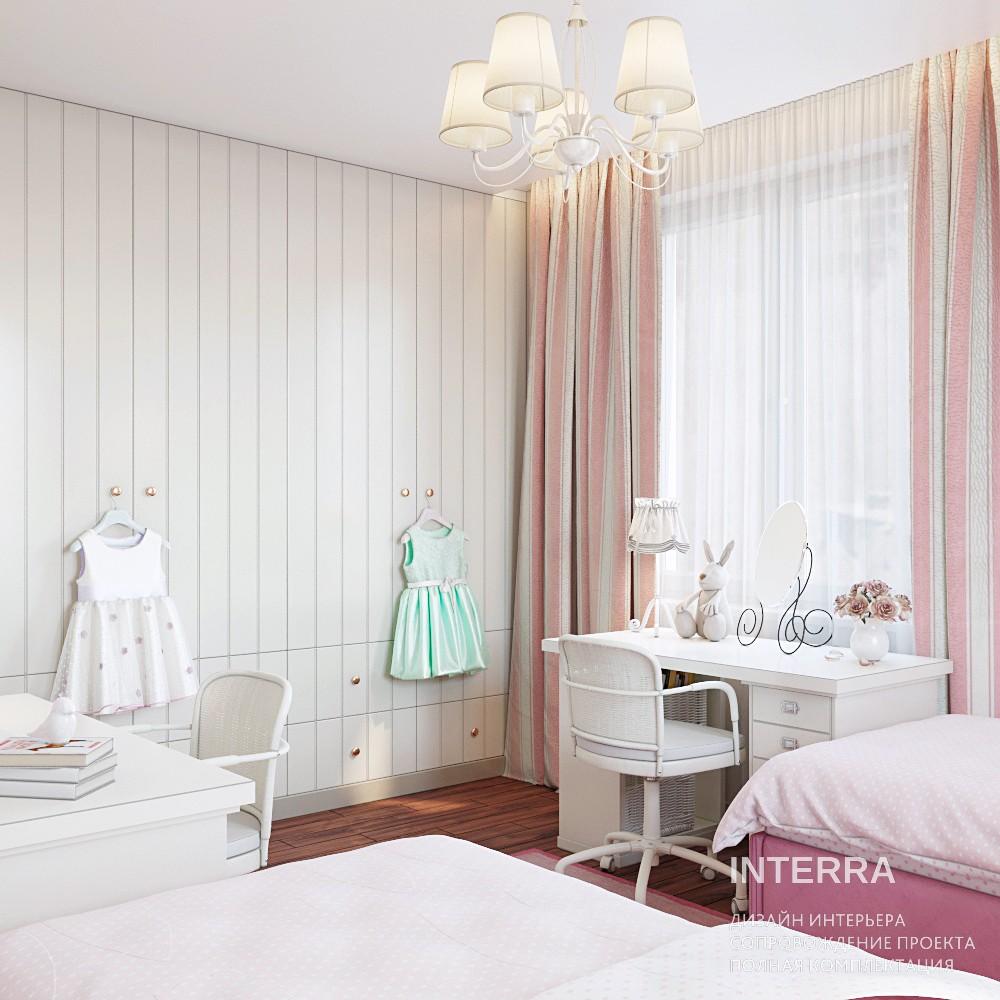 dizain-interiera-kvartiry_turovskogo_4.jpg
