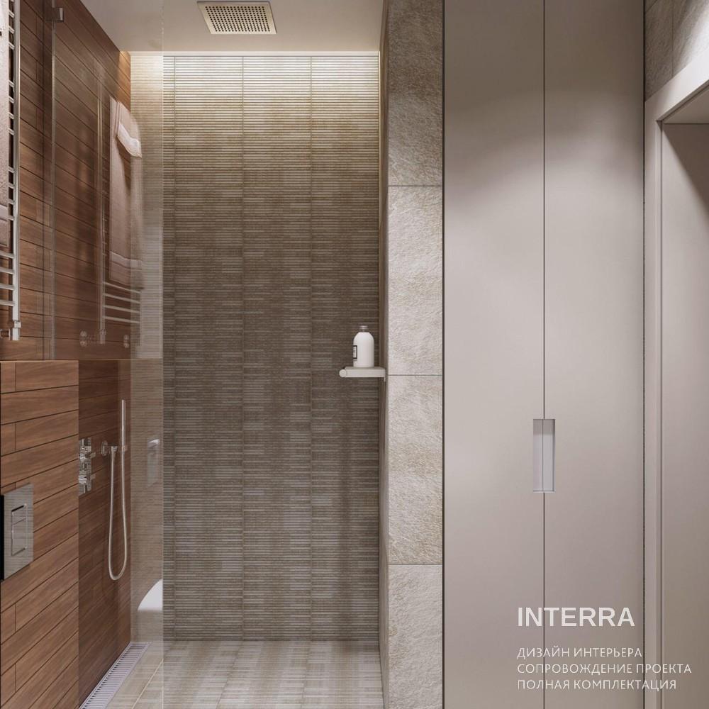 dizain-interiera-kvartiry_turovskogo__1.jpg