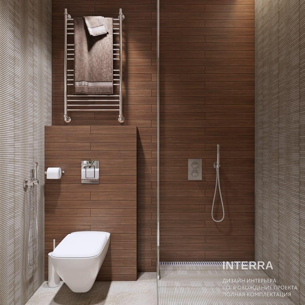 dizain-interiera-kvartiry_turovskogo__2.jpg