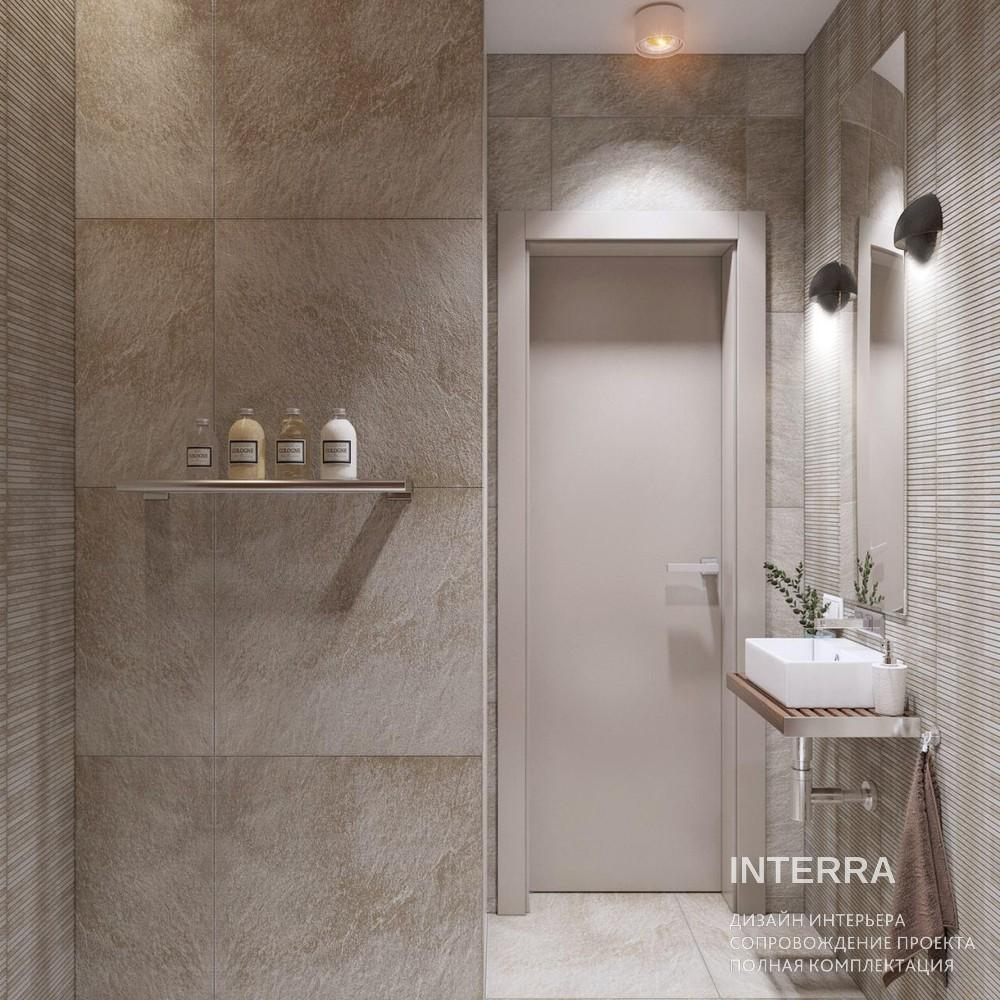dizain-interiera-kvartiry_turovskogo__4.jpg