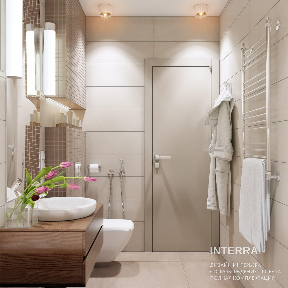 dizain-interiera-kvartiry_turovskogo_25.jpg
