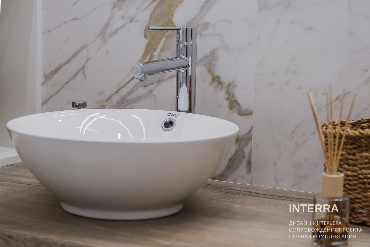 dizajn-interiera-v-Minske_ulitsa-Repina_13.jpg