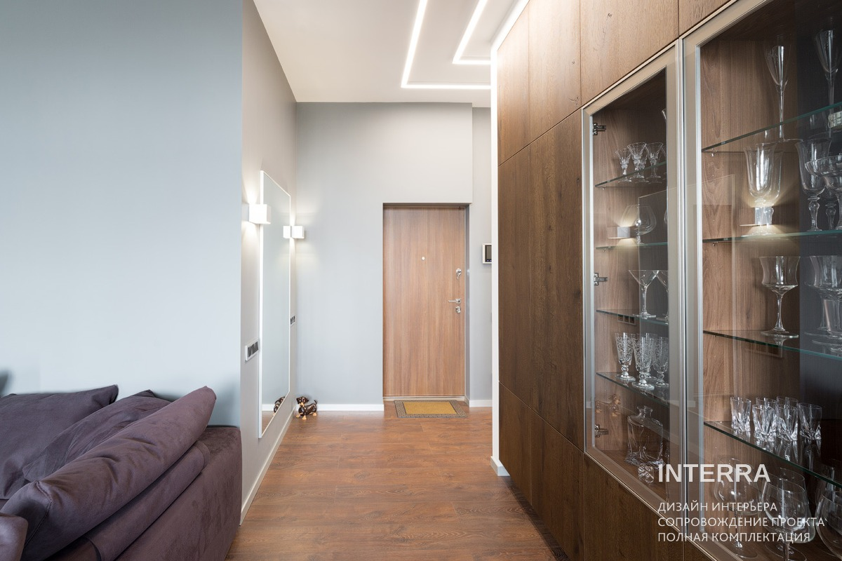 dizajn-interiera-v-Minske_ulitsa-Repina_25.jpg