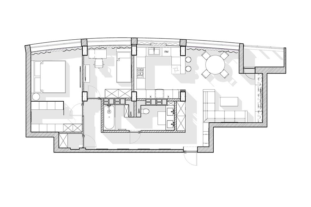 dizajn-interiera-v-Minske_ulitsa-Repina_plan_posle.jpg