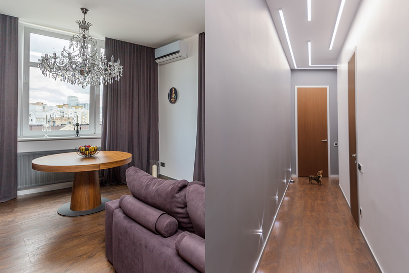 dizajn-interiera-v-Minske_ulitsa-Repina_posle.jpg
