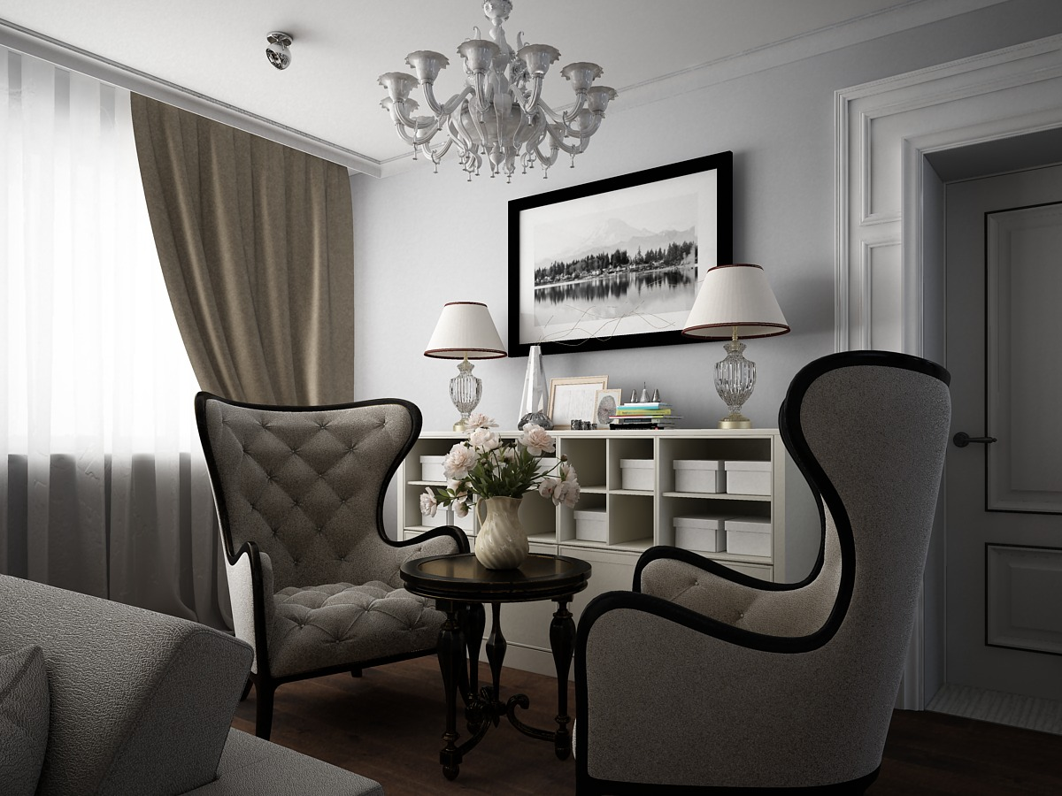 dizajn-interiera-v-Minske_ulitsa-surganova_4.jpg
