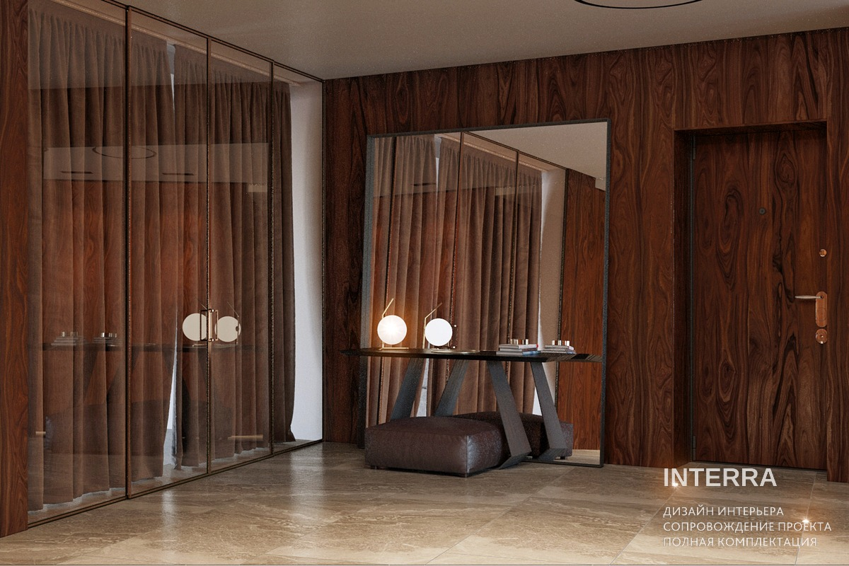 dizajn-interiera-v-Minske_Parus_10.jpg