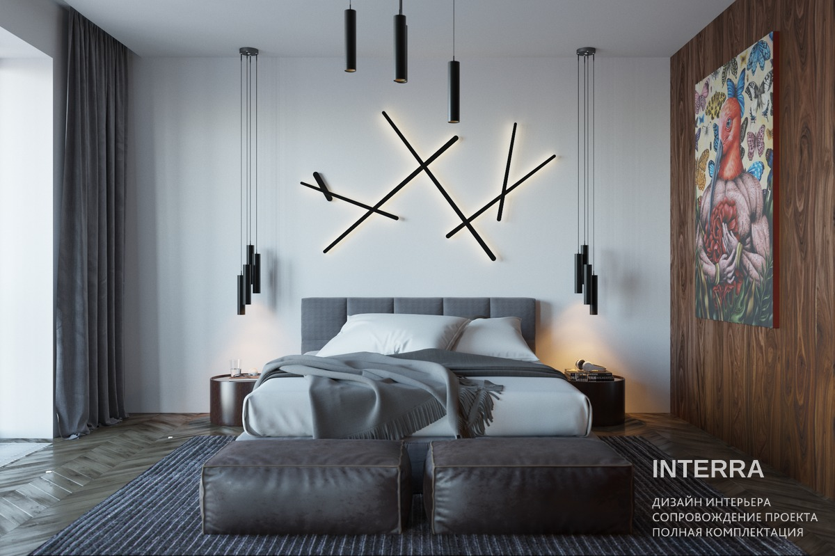 dizajn-interiera-v-Minske_Parus_11.jpg