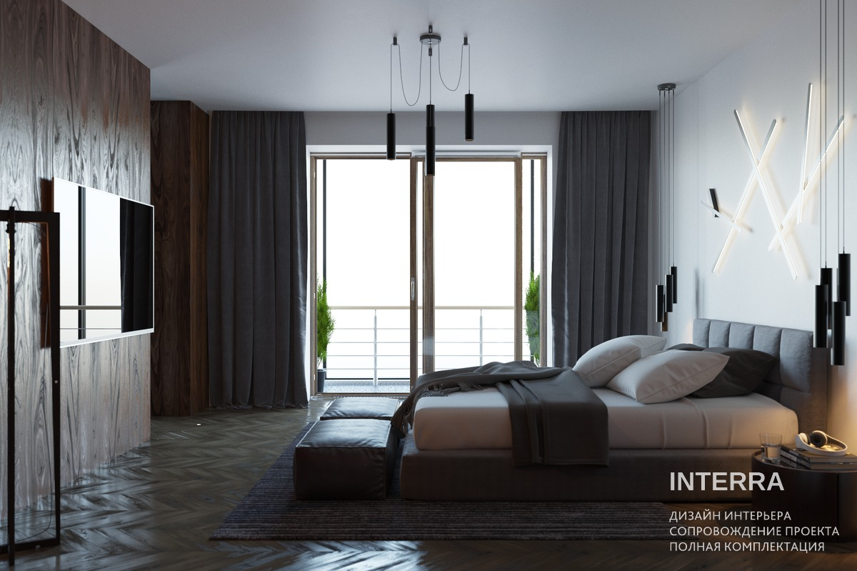 dizajn-interiera-v-Minske_Parus_16.jpg