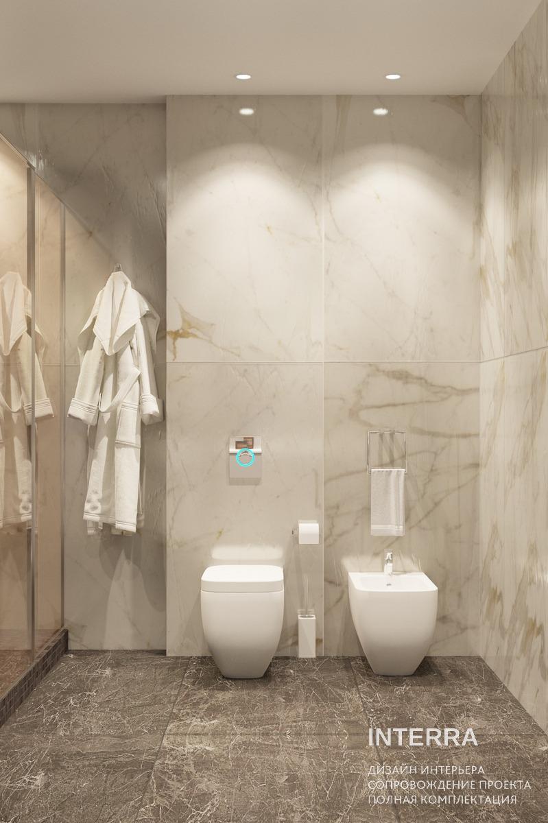dizajn-interiera-v-Minske_Parus_26.jpg