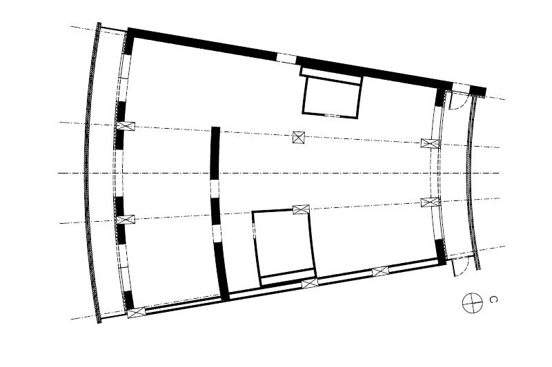 dizajn-interiera-v-Minske_Parus_plan-do.jpg