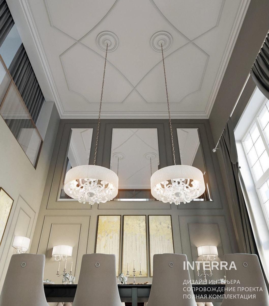 dizayn-interiera-dom-v-raubichax_44.jpg