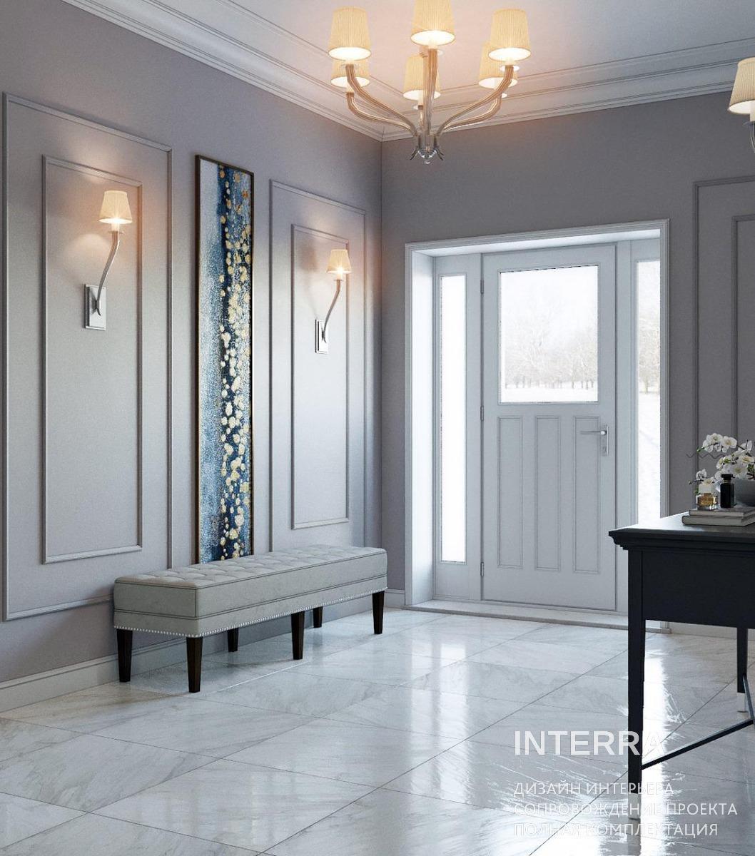 dizayn-interiera-dom-v-raubichax_36.jpg