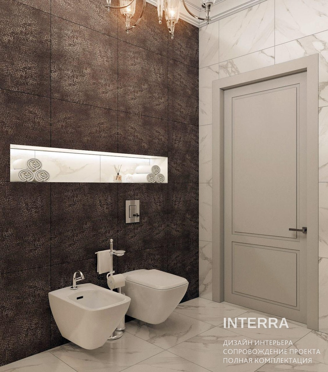 dizayn-interiera-dom-v-raubichax_34.jpg