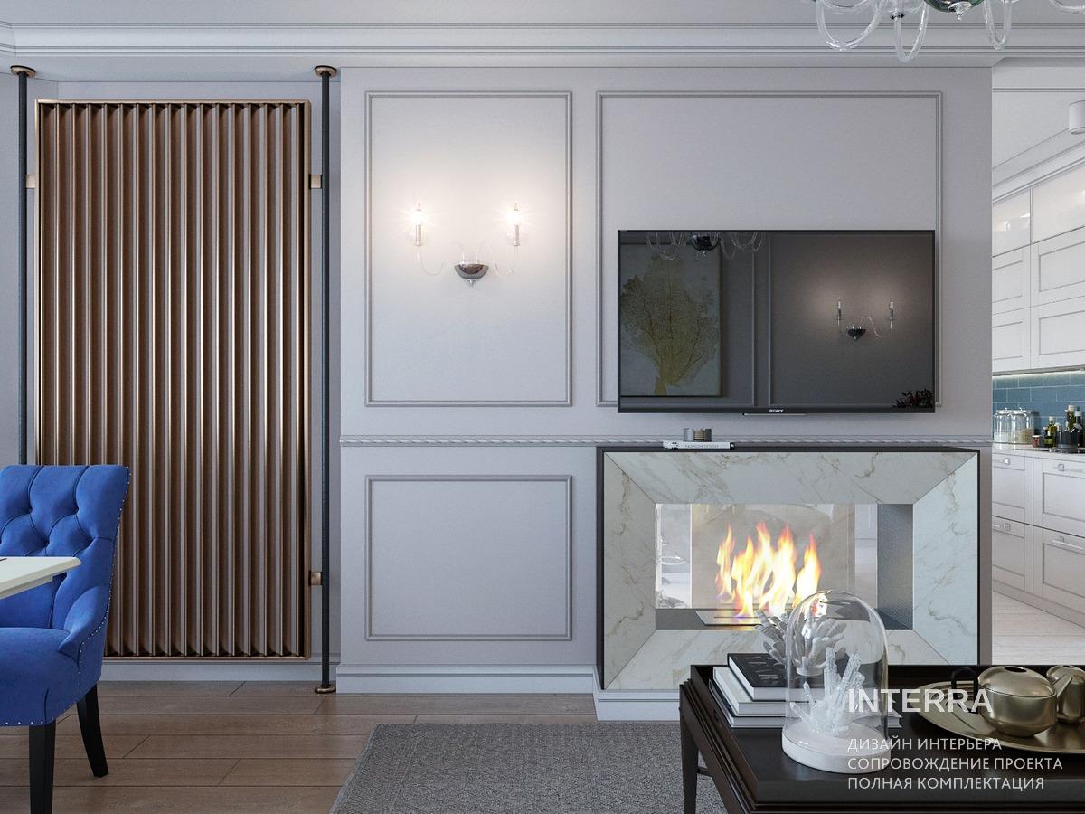 dizajn-interiera-kvartiry-v-minske-ratomskaya_10.jpg