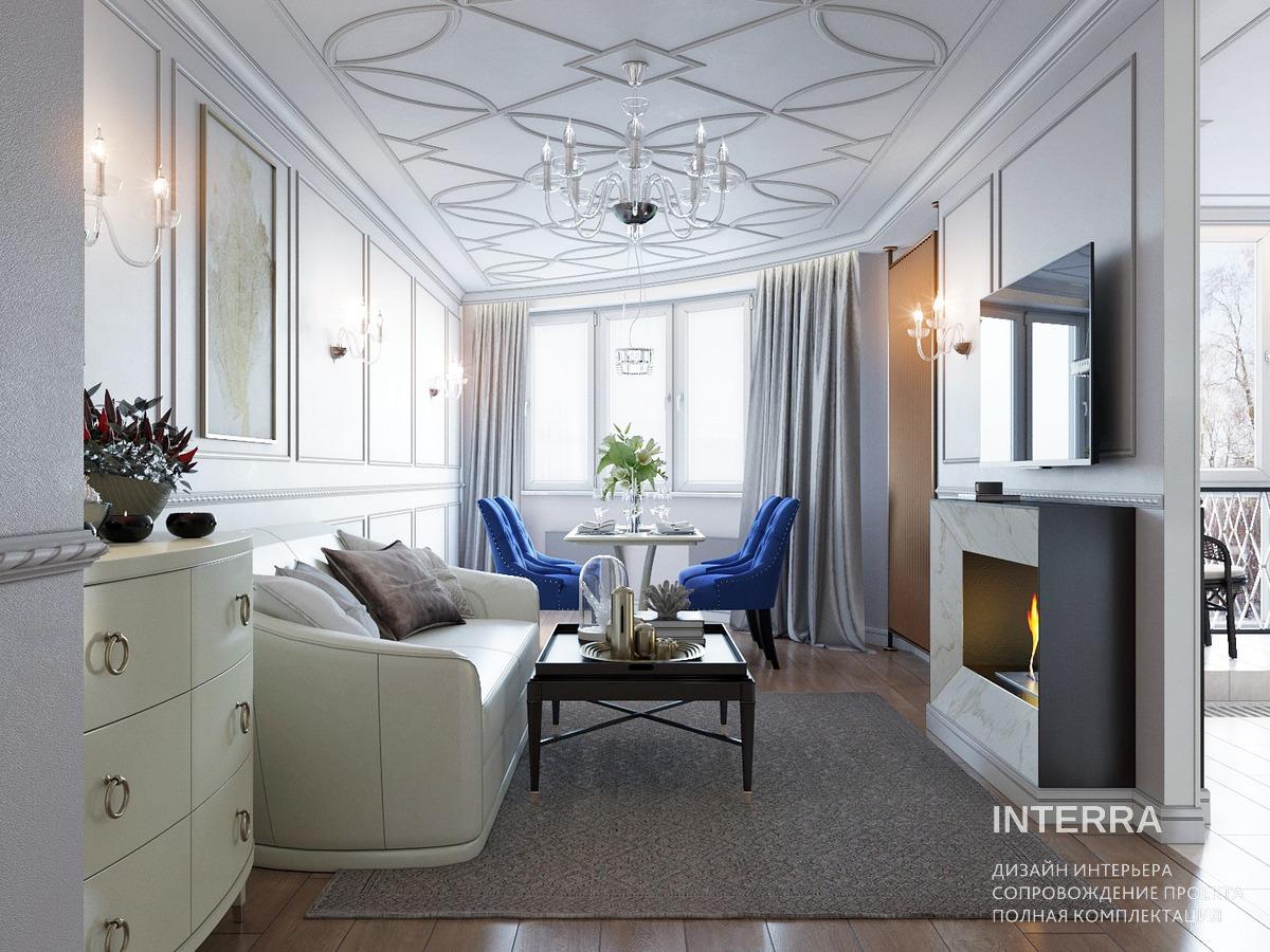 dizajn-interiera-kvartiry-v-minske-ratomskaya_16.jpg
