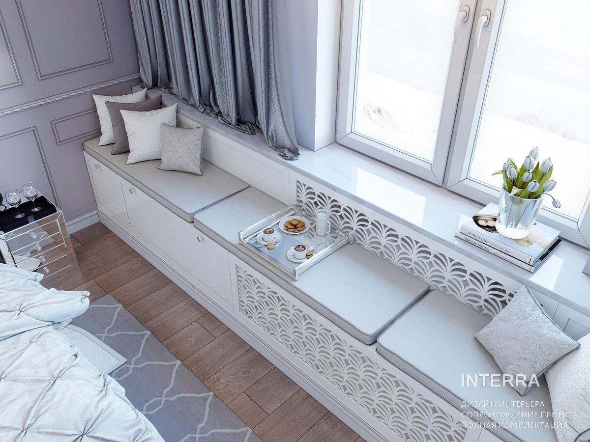 dizajn-interiera-kvartiry-v-minske-ratomskaya_2.jpg