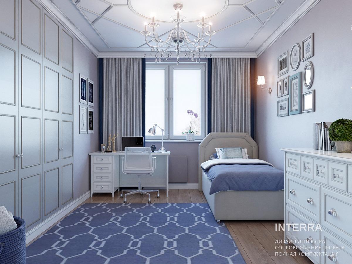 dizajn-interiera-kvartiry-v-minske-ratomskaya_.jpg