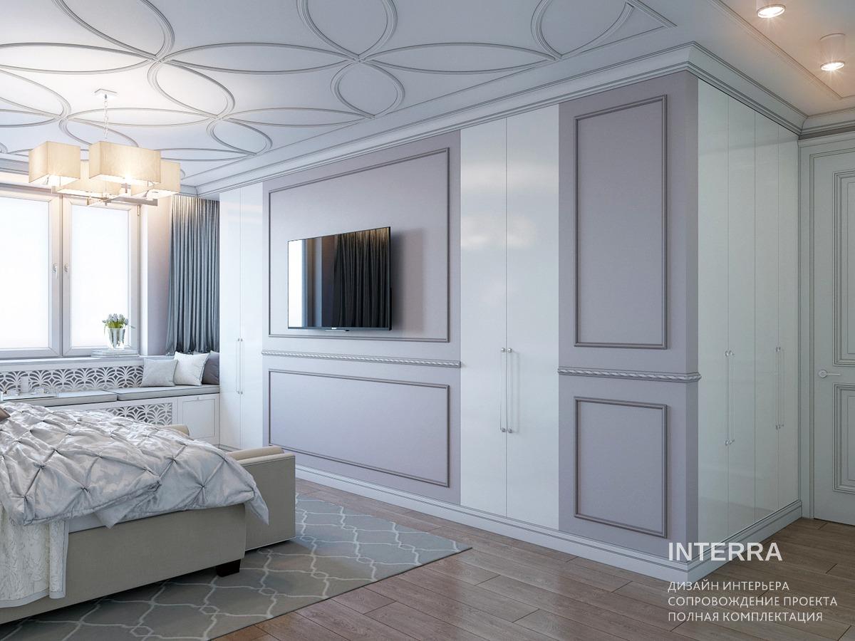 dizajn-interiera-kvartiry-v-minske-ratomskaya_3.jpg