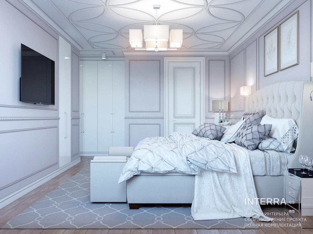 dizajn-interiera-kvartiry-v-minske-ratomskaya_6.jpg