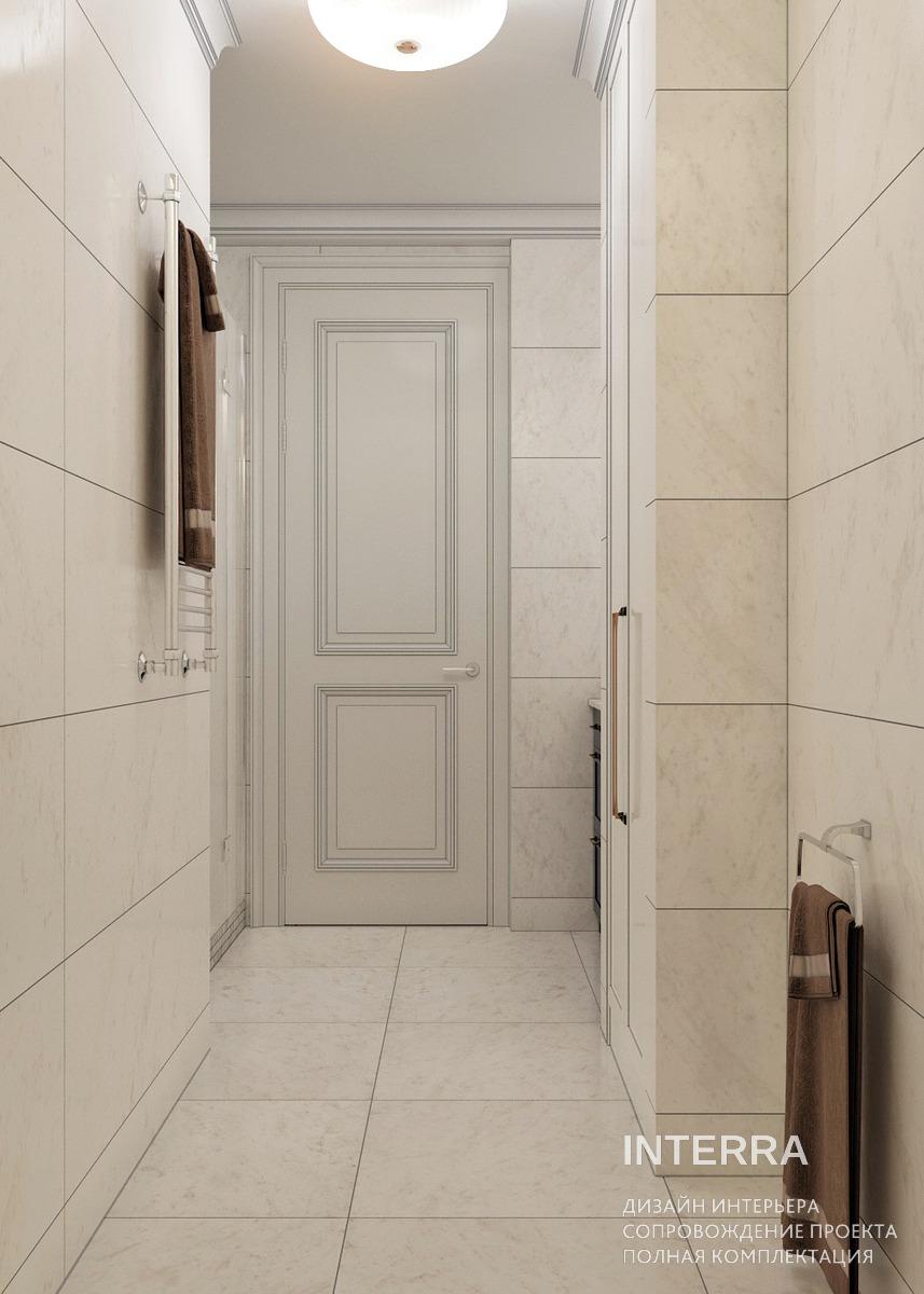 dizajn-interiera-kvartiry-v-minske-ratomskaya__2.jpg