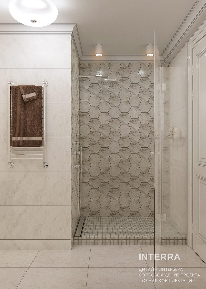 dizajn-interiera-kvartiry-v-minske-ratomskaya__5.jpg