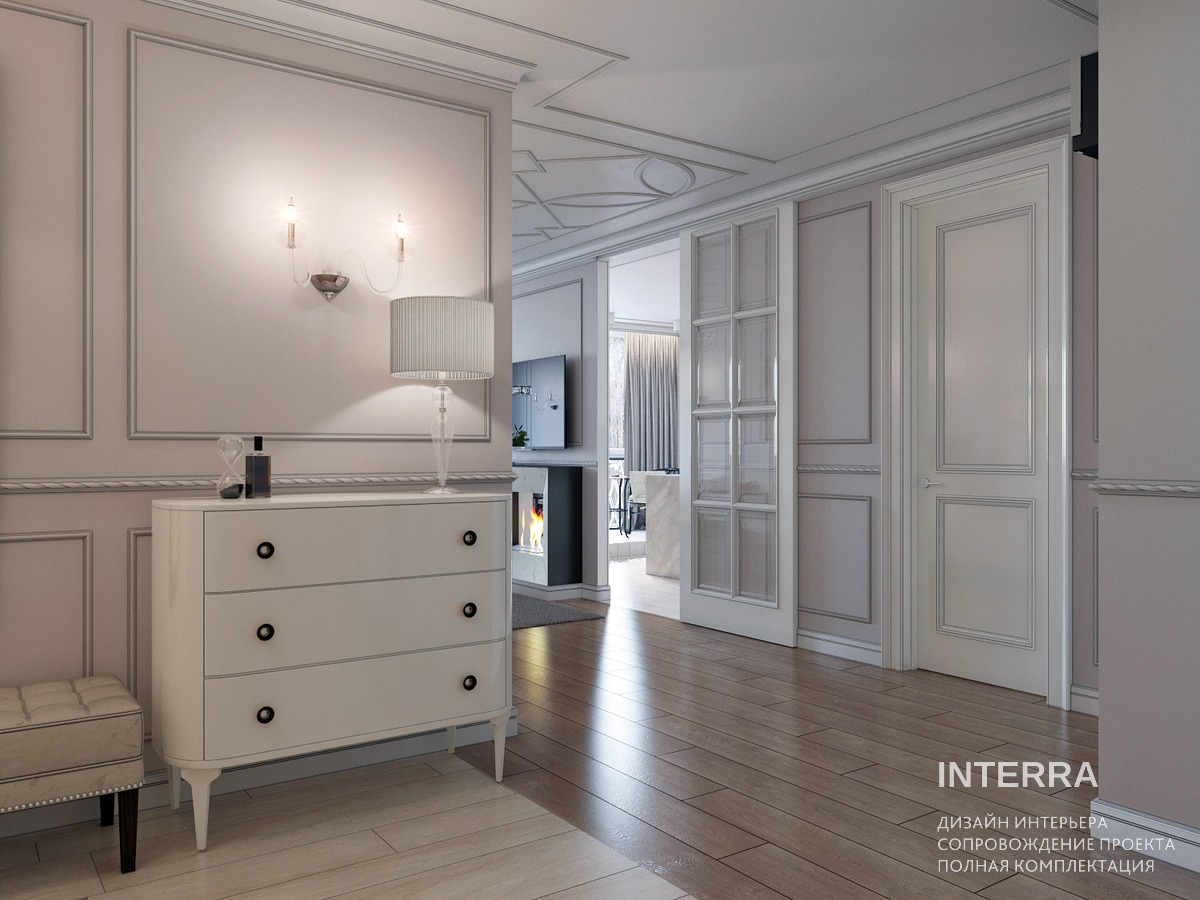 dizajn-interiera-kvartiry-v-minske-ratomskaya_11.jpg