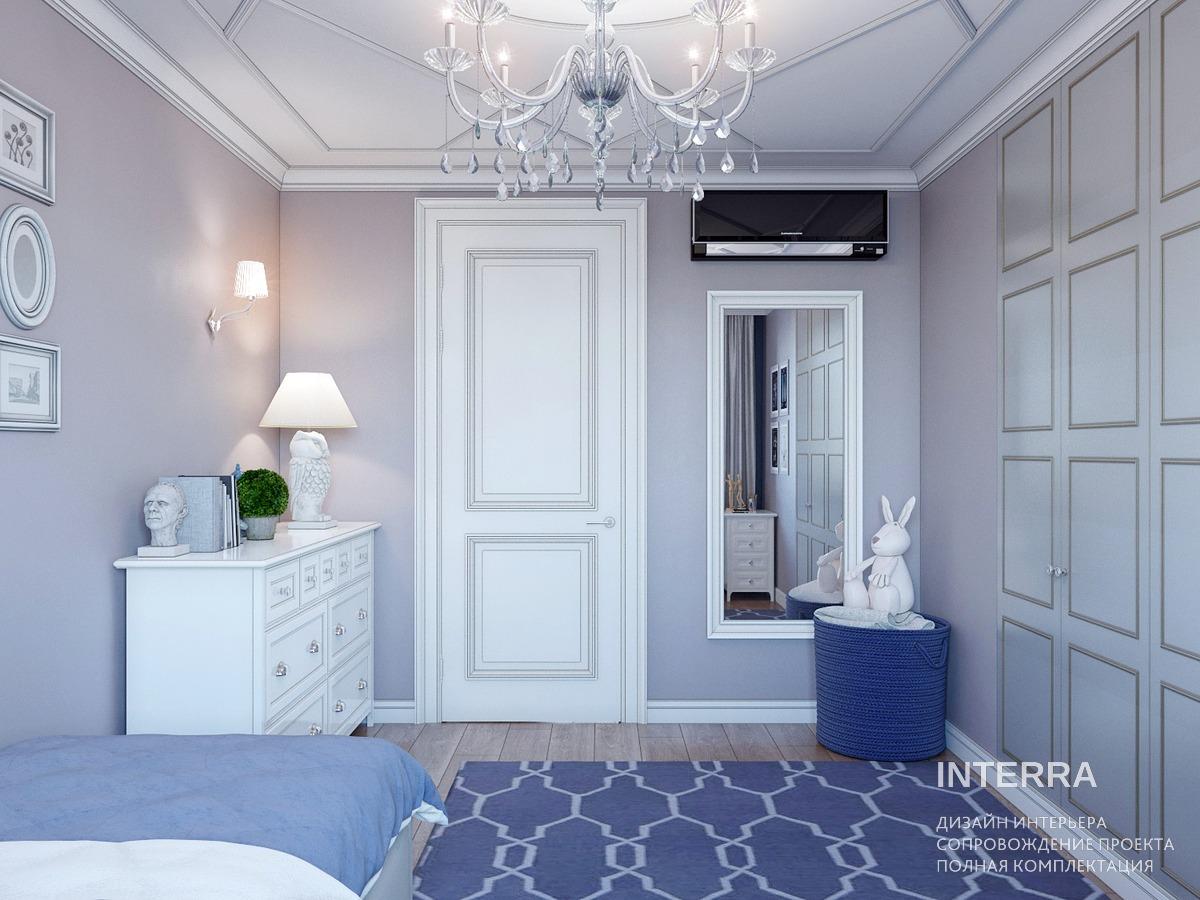 dizajn-interiera-kvartiry-v-minske-ratomskaya-2.jpg