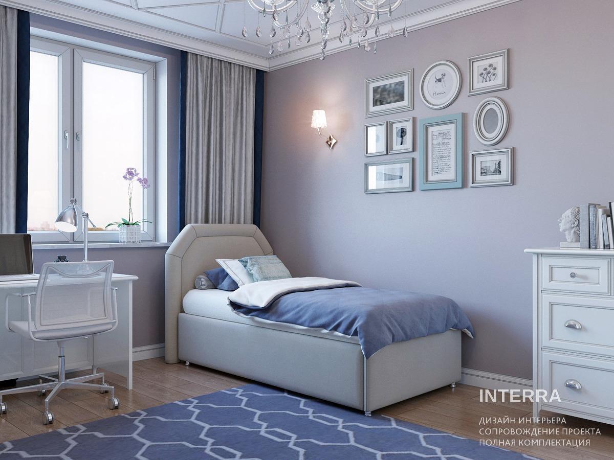 dizajn-interiera-kvartiry-v-minske-ratomskaya-4.jpg