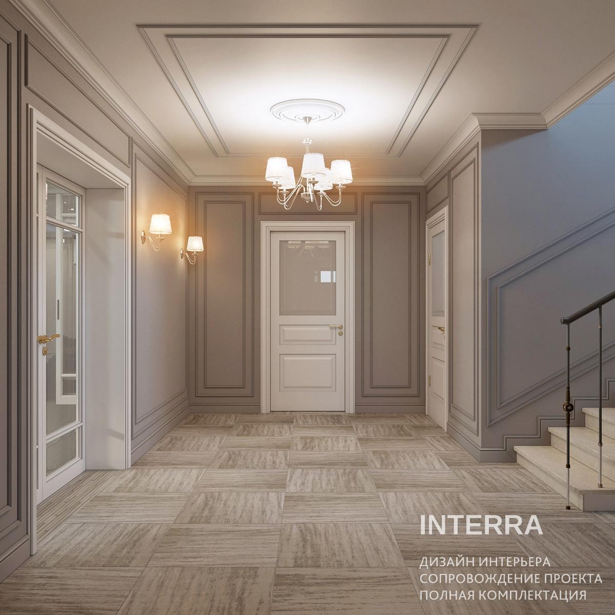 dizajn-interiera-chastnogo_doma_vesninka_2.jpg