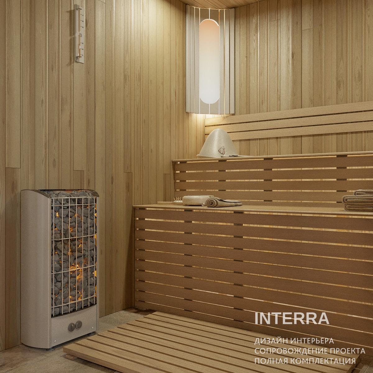 dizajn-interiera-chastnogo_doma_vesninka_11.jpg