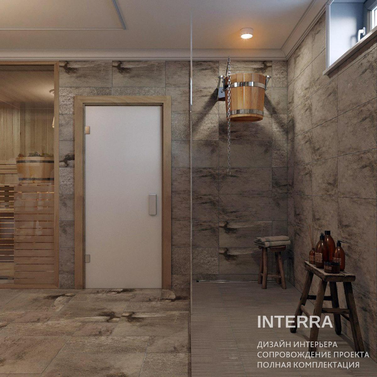 dizajn-interiera-chastnogo_doma_vesninka_12.jpg