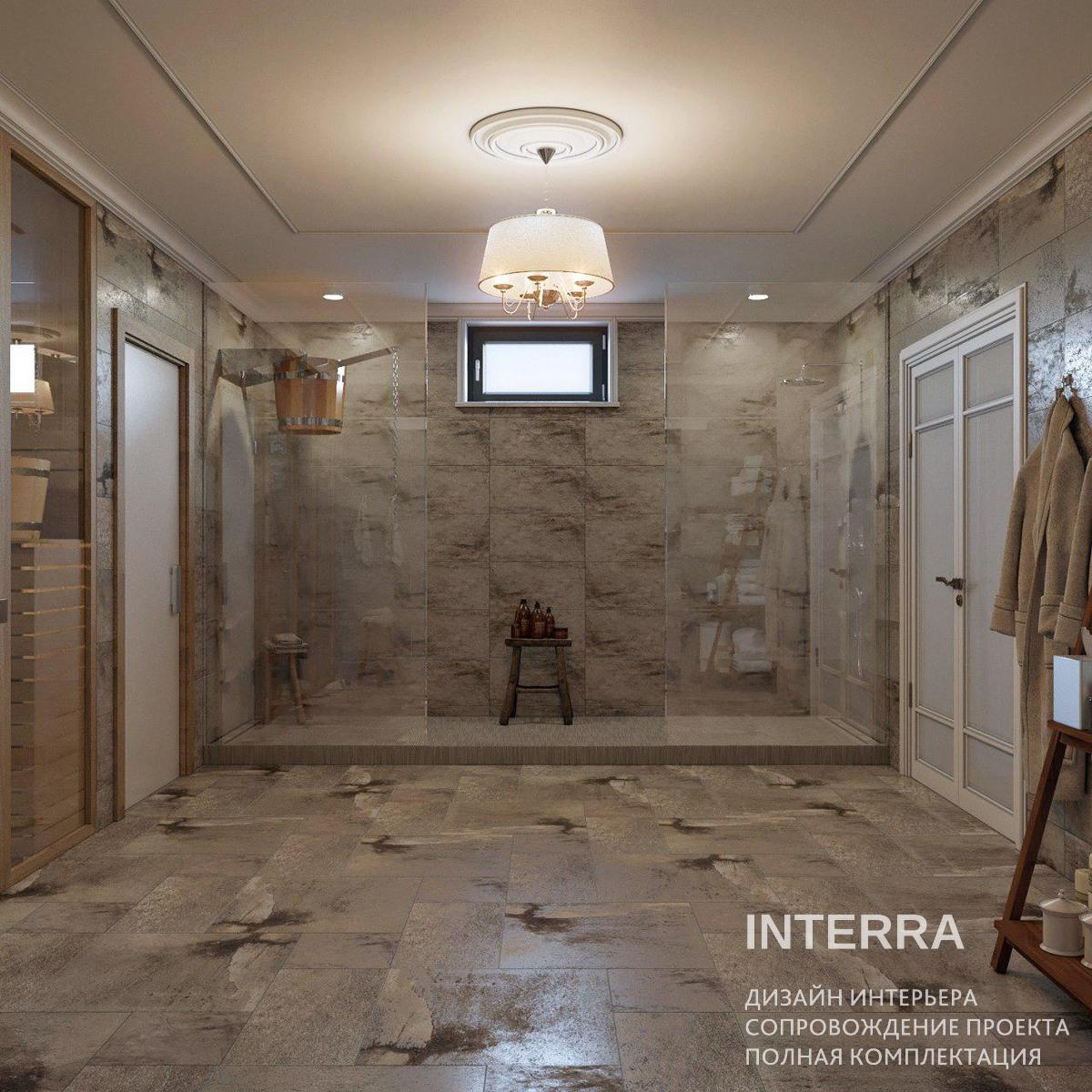 dizajn-interiera-chastnogo_doma_vesninka_13.jpg
