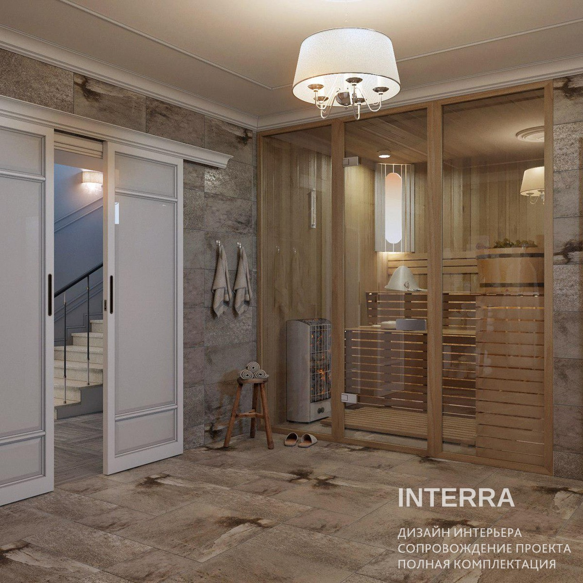 dizajn-interiera-chastnogo_doma_vesninka_14.jpg