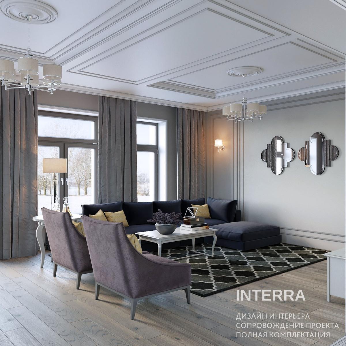 dizajn-interiera-chastnogo_doma_vesninka_1_24.jpg