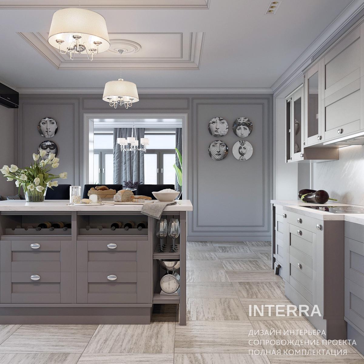 dizajn-interiera-chastnogo_doma_vesninka_1_10.jpg