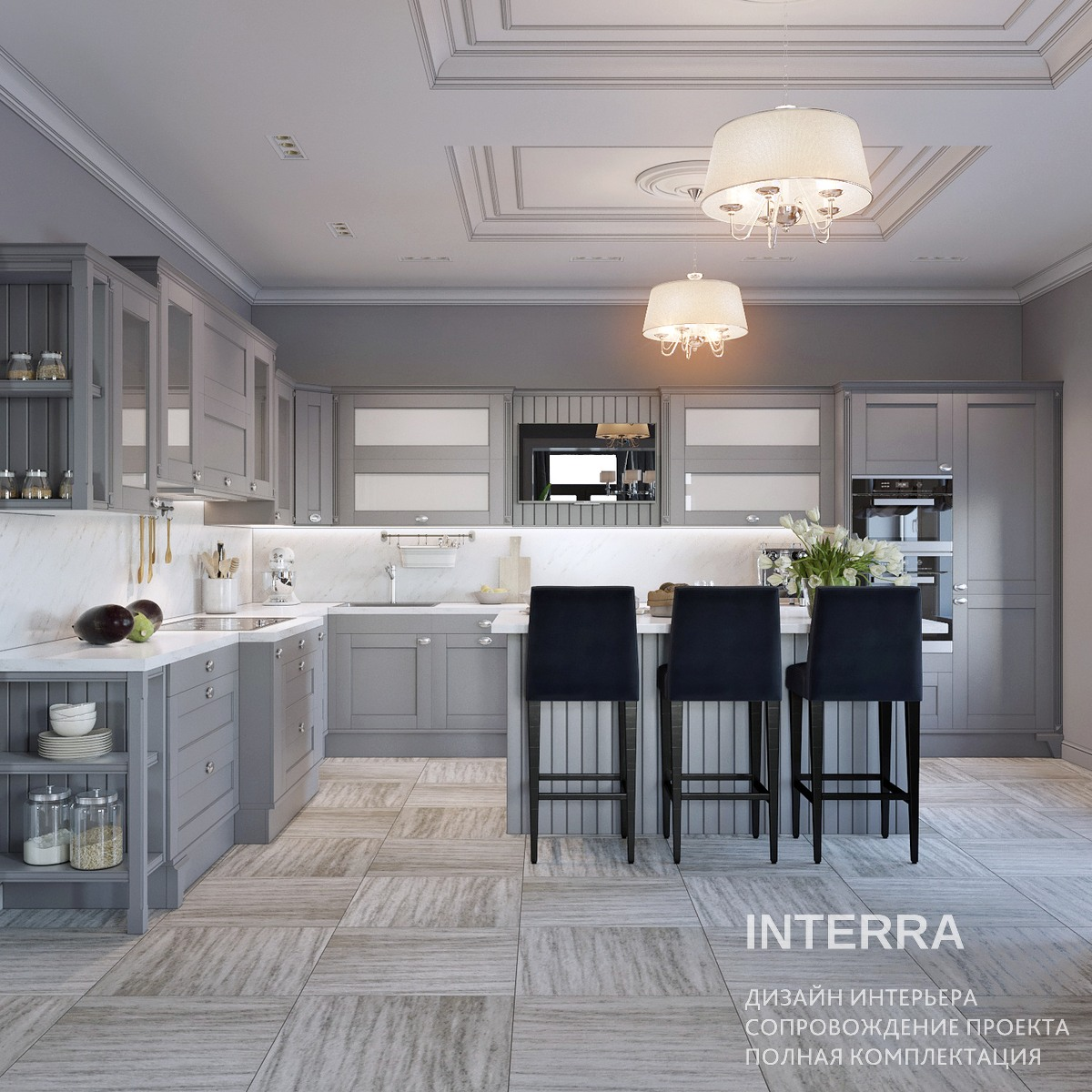 dizajn-interiera-chastnogo_doma_vesninka_1_13.jpg