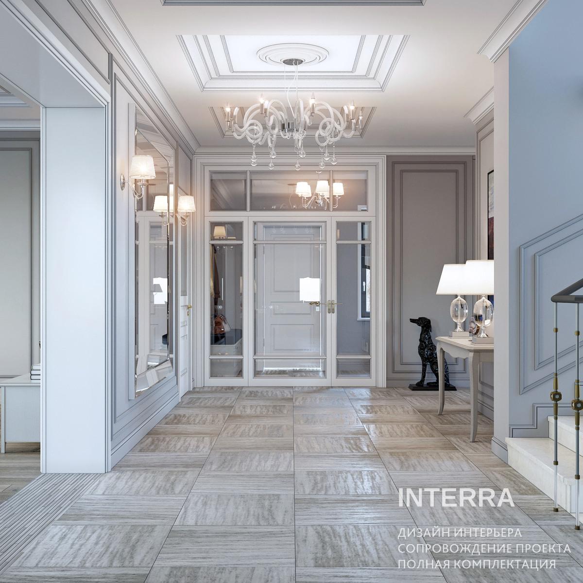 dizajn-interiera-chastnogo_doma_vesninka_1_21.jpg
