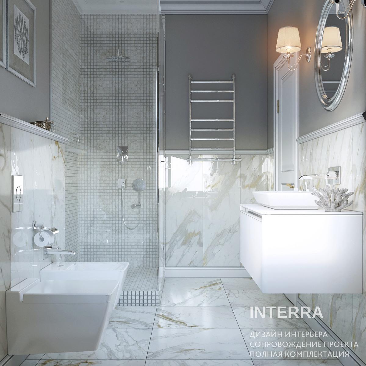 dizajn-interiera-chastnogo_doma_vesninka_1_6.jpg