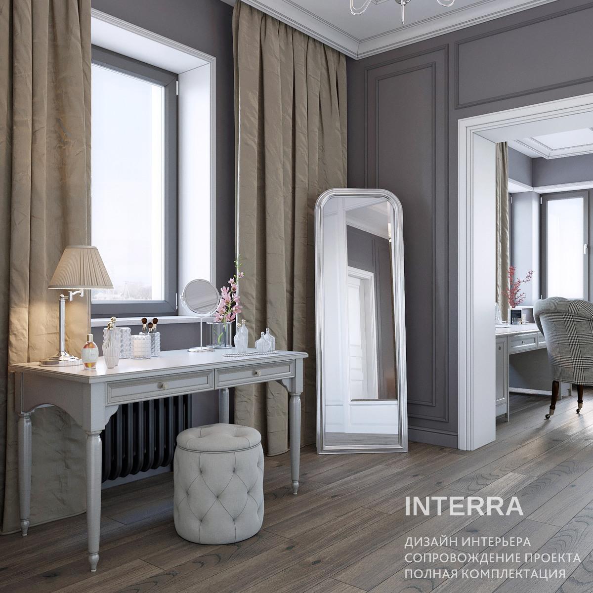dizajn-interiera-chastnogo_doma_vesninka_2_20.jpg
