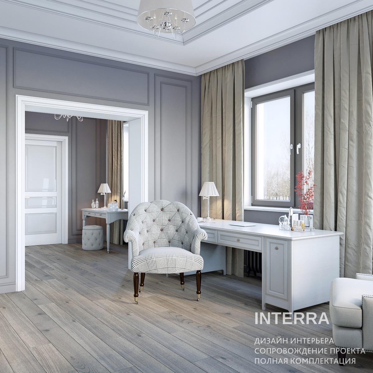 dizajn-interiera-chastnogo_doma_vesninka_2_21.jpg
