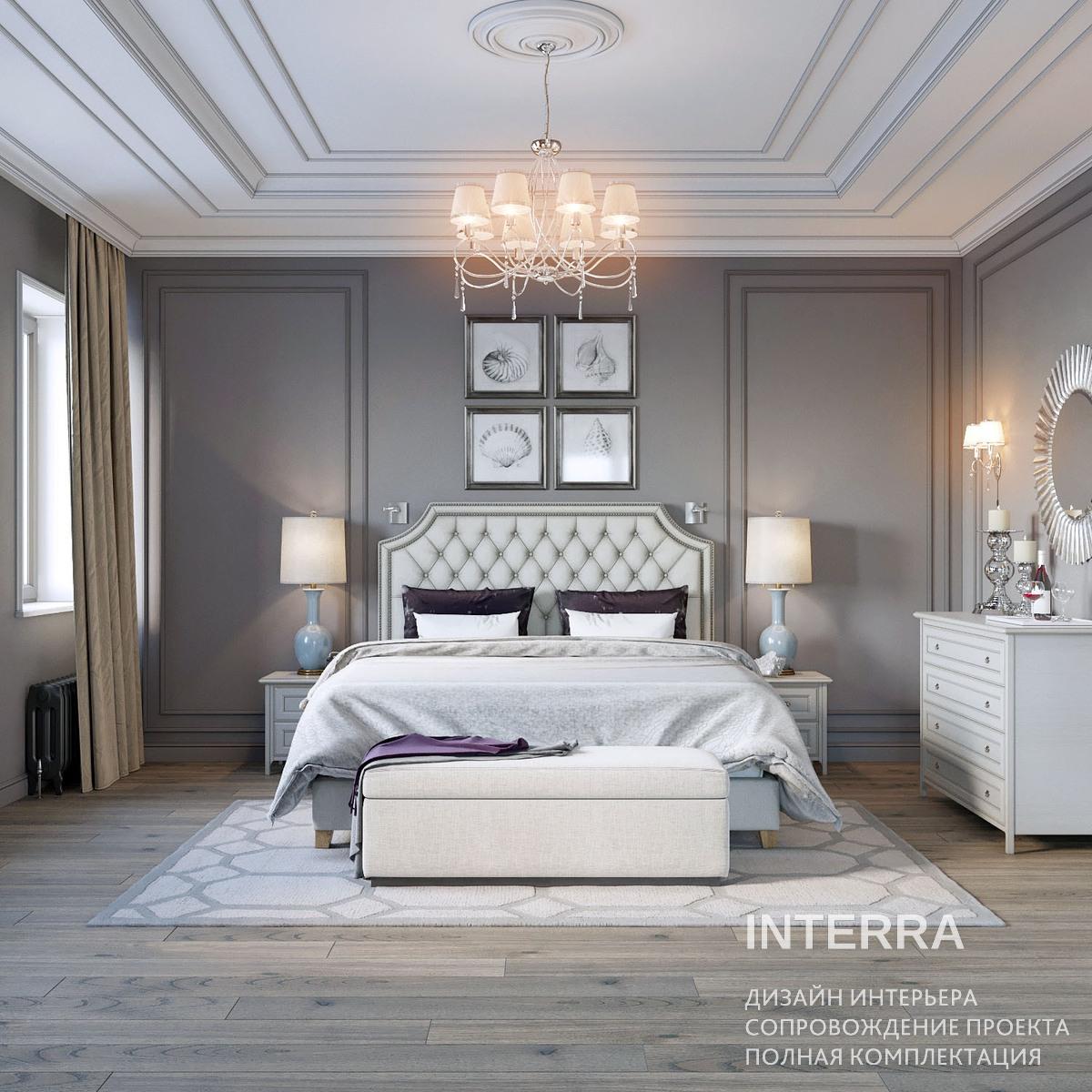 dizajn-interiera-chastnogo_doma_vesninka_2_28.jpg
