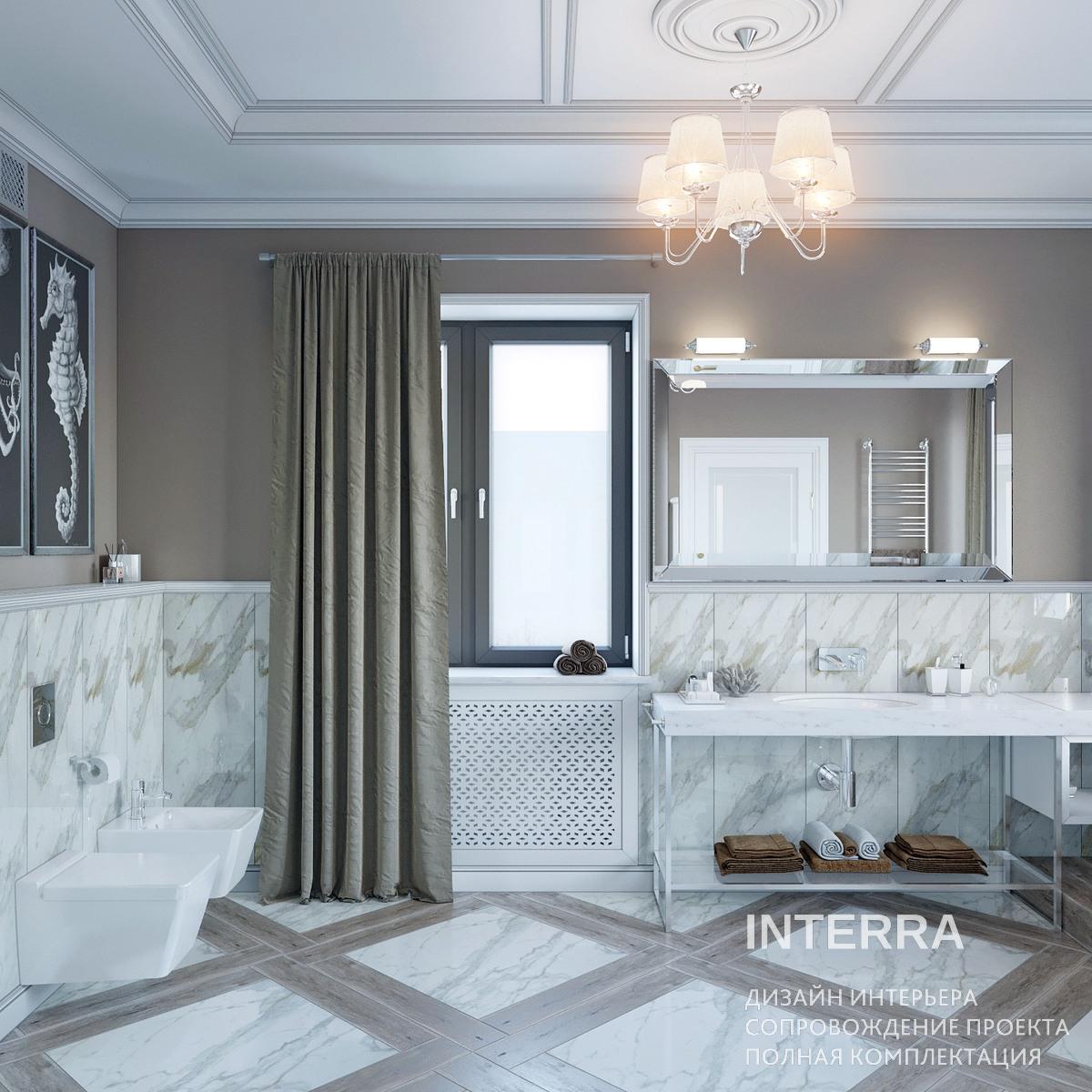 dizajn-interiera-chastnogo_doma_vesninka_2_5.jpg