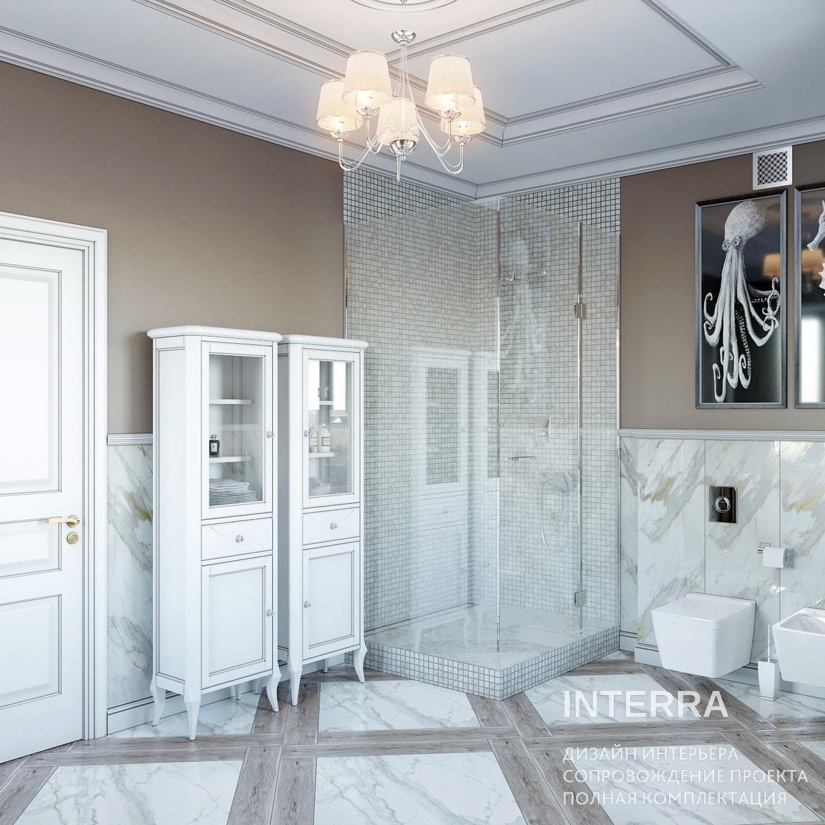 dizajn-interiera-chastnogo_doma_vesninka_2_6.jpg