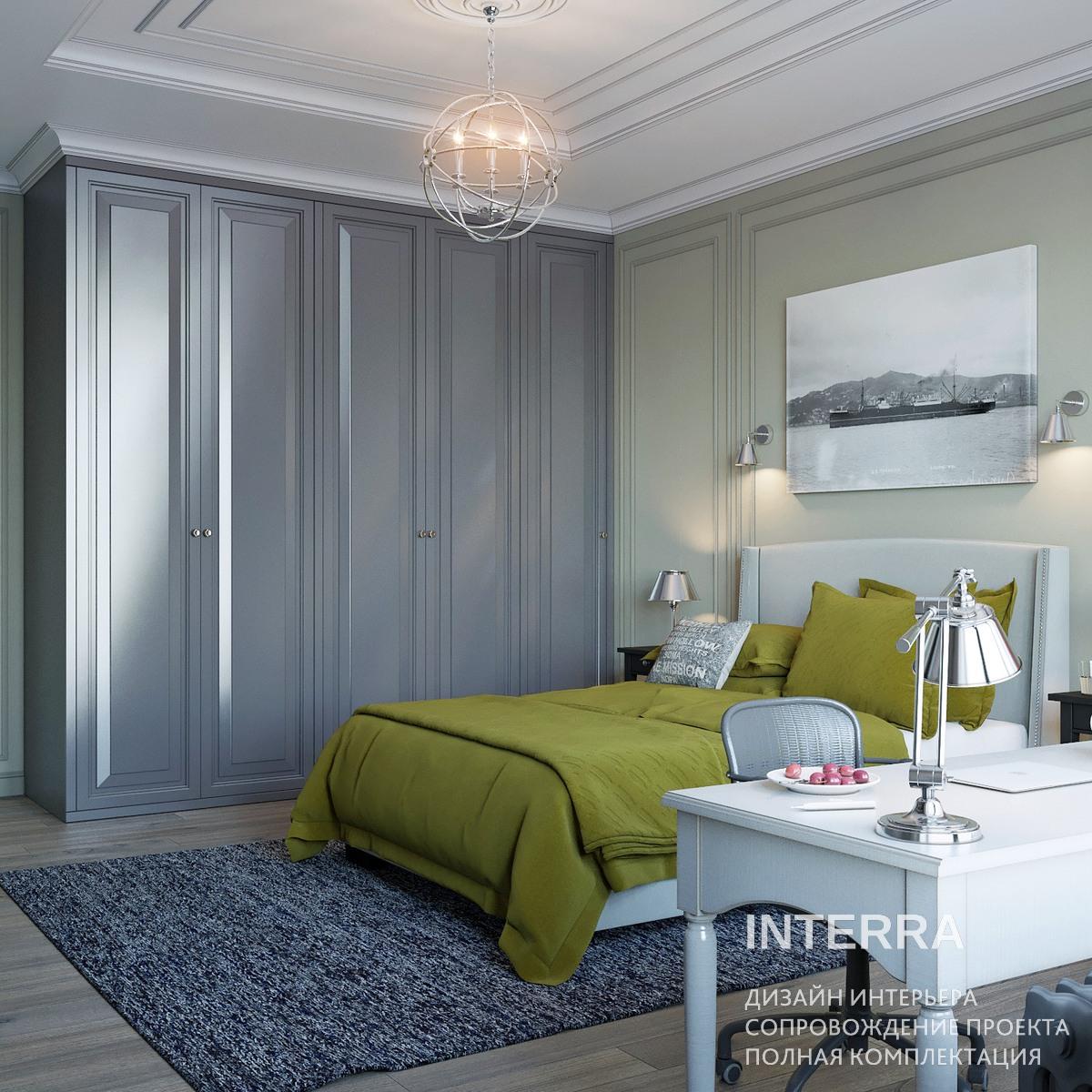dizajn-interiera-chastnogo_doma_vesninka_2_9.jpg