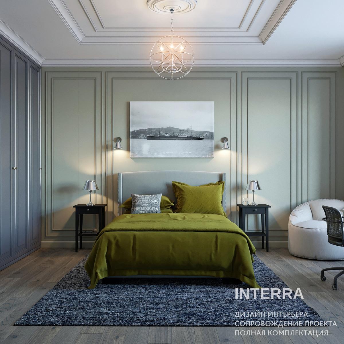 dizajn-interiera-chastnogo_doma_vesninka_2_14.jpg