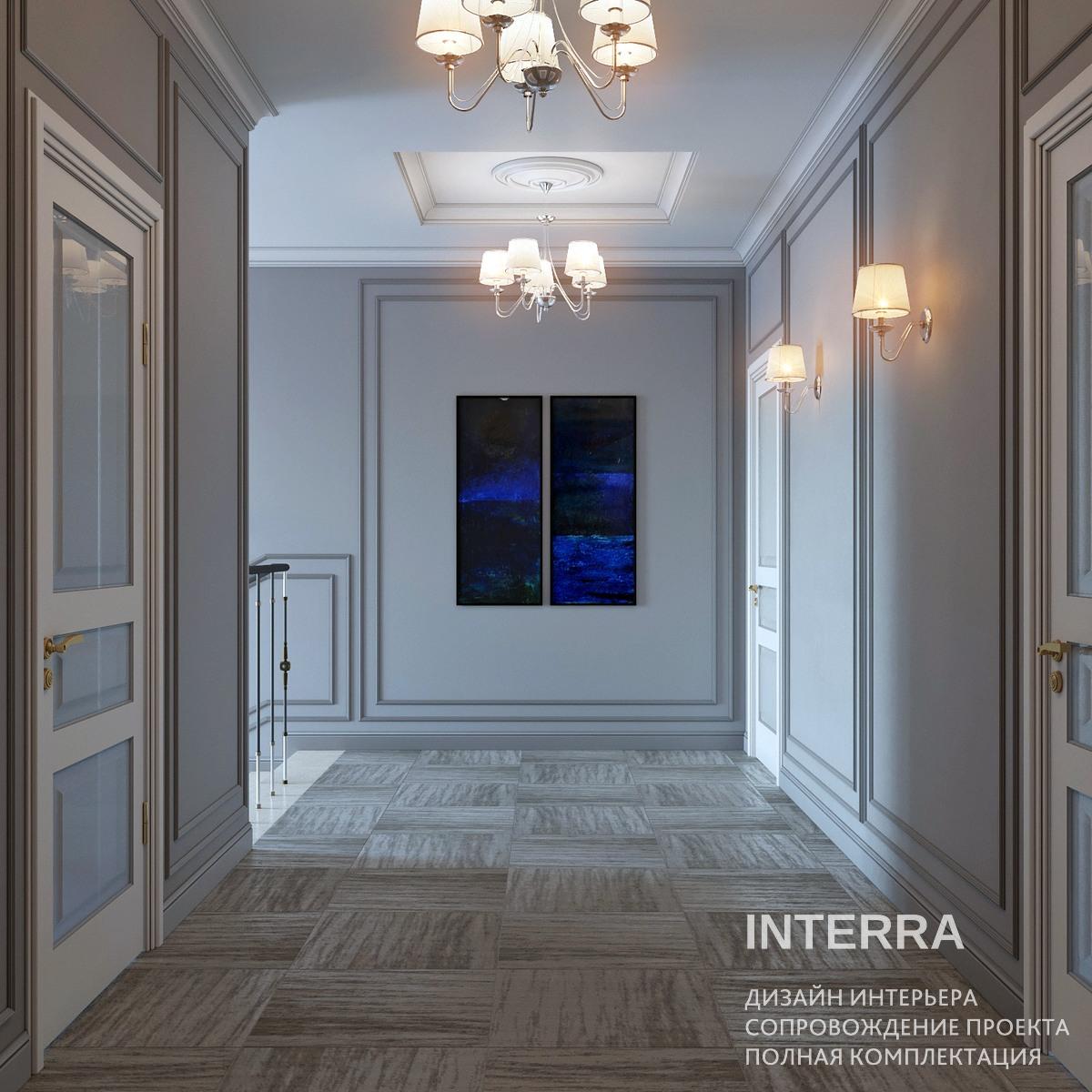 dizajn-interiera-chastnogo_doma_vesninka_1_3.jpg